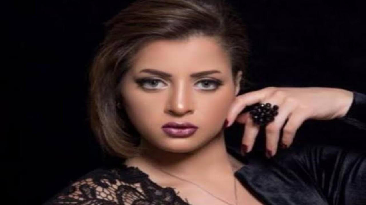 بالفيديو.. منى فاروق تظهر من جديد: تعرضت للتحرش