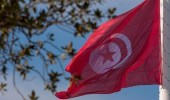 """سجن تونسية عالجت جرحى """"داعش""""  4 سنوات"""