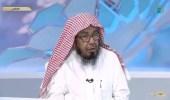 بالفيديو.. الشيخ المطلق يوضح حكم صيام مريض السكر بكافة أحواله