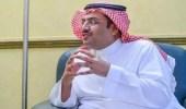 بالفيديو.. خالد النمر يوضح حالة يجب فيها على مريض السكر أن يكسر صيامه