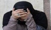 سيدة ووالدها يقتلان زوجها انتقاماً من زوجته الأولى