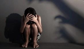 قاصر يستدرج ابن عمه ويتناوب على اغتصابه بصحبة 3 آخرين