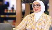ردة فعل جمال النجادة بعد رفع التحفظ على أموالها
