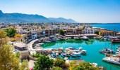 """قبرص تعلن موعد استقبال السياح السعوديين """"المحصنين"""""""