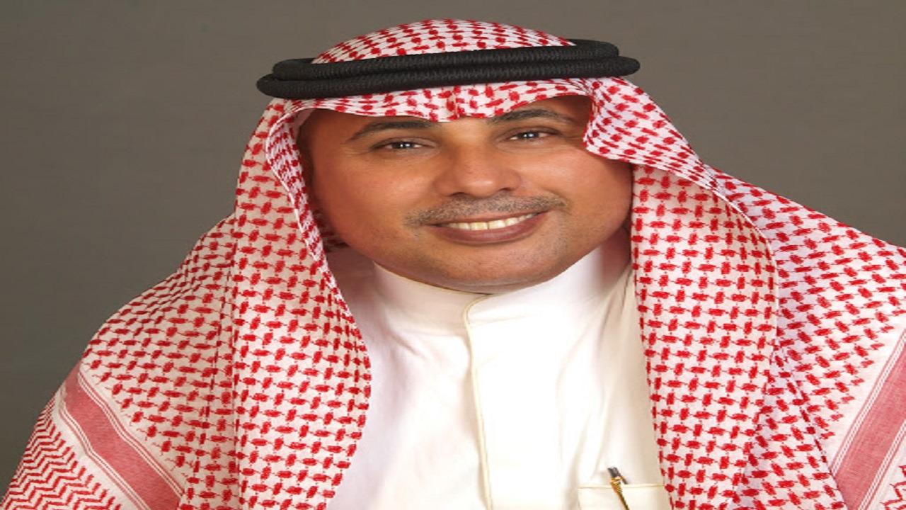 بالفيديو .. أحمد العرفج عن عائض القرني : أنا أهاجمه هو يدعُو لي وقريبًا سأتعاون معه