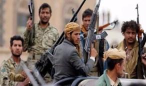 5 آلاف ريال على كل مسجد لإقامة صلاة التراويح بأمر الحوثي