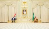 الأمير الوليد بن طلال يعلق على زيارة الكاظمي: العراق دولة عربية والفرس خارج المعادلة