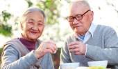 سر جديد وراء طول عمر اليابانيين
