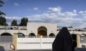الاعتداء على مركز إسلامي في فرنسا