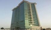 الضمان الصحي يوفر وظيفة شاغرة بمدينة الرياض