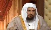 """بالفيديو.. الشيخ """"الخثلان"""" يوضح حكم بلع النخامة أثناء الصيام"""