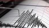 زلزال قوي يضرب جنوب غربي تركيا