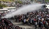 18 دولة أوروبية تدين قتل المتظاهرين في ميانمار