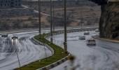 """""""الحصيني"""": هطول أمطار على معظم المناطق اليوم وغداً"""