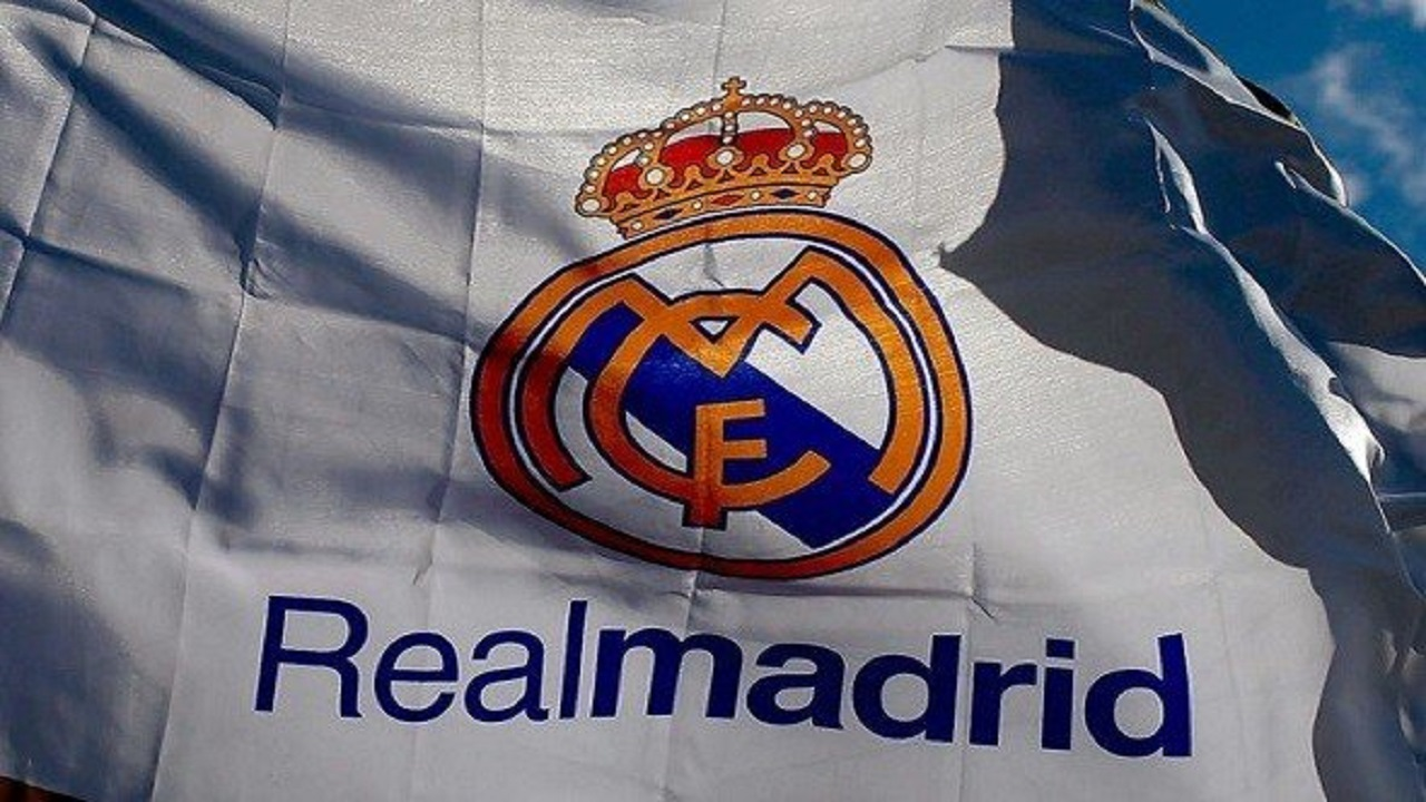 الموقف القانوني لريال مدريد بعد فشل دوري السوبر الأوروبي
