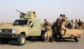 الجيش اليمني يكبد ميليشيا الحوثي خسائر كبيرة بمأرب