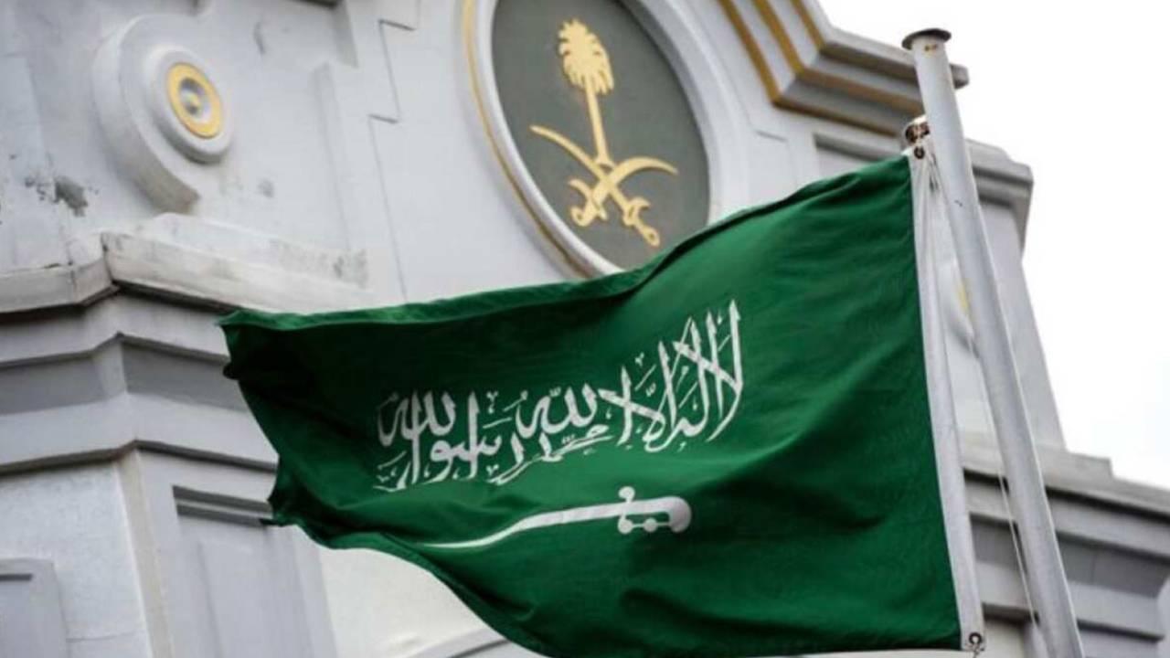 سفارة المملكة في الكويت تحدد مواعيد العمل خلال رمضان