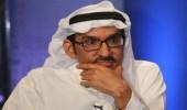 """بالفيديو.. عبدالله السدحان يوضح حقيقة بوستر """"أنا وزوجاتي الخمس"""" المتداول"""