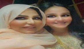 بالفيديو.. أول ظهور لإبنة أحلام مع الشيف بوراك يثير ضجة الجمهور