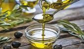 فوائد هامة لزيت الزيتون لمريض السكري