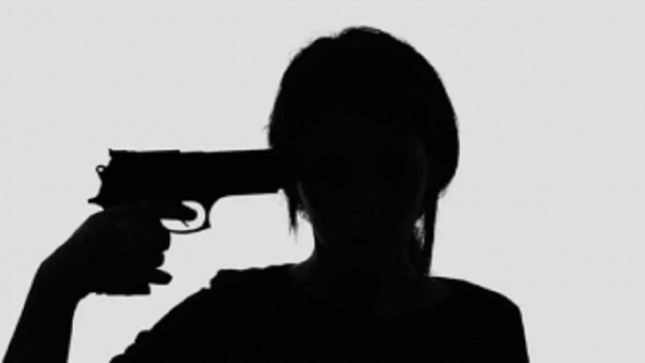 فتاة تقتل نفسها عن طريق الخطأ بجازان