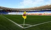 عودة الجماهير لمدرجات مباريات كأس الأمم الأوروبية في روما