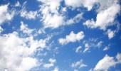 """حالة الطقس المتوقعة ليوم غد """"الجمعة"""" في المملكة"""