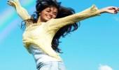 """5 أنشطة ستغير حياتك في احتفال """"لا للأعمال المنزلية"""""""