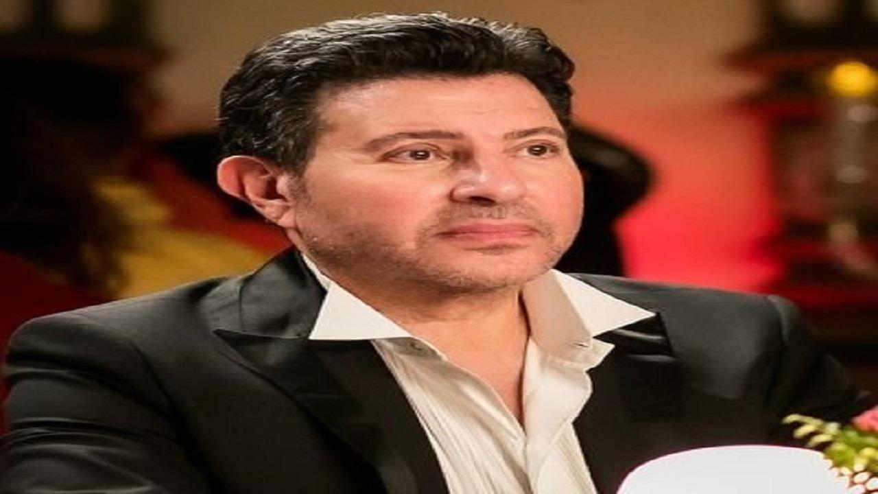 بالفيديو.. تعاطف كبير مع هاني شاكر بعد رسالته المؤثرة لابنته الراحلة