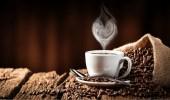 تناول القهوة في الصباح يساعد على إنقاص الوزن
