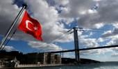 إيقاف تمويل قنوات تابعة للإخوان في تركيا