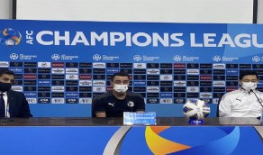 تشافي: النصر أفضل فرق آسيا ويمتلك لاعبين مميزين