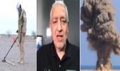 بالفيديو.. كواليس نزع الألغام والتضحيات الهائلة في مشروع مسام السعودي باليمن