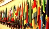 """""""كورونا"""" يؤجل اجتماع قادة دول جنوب أفريقيا"""