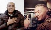 اتهام رسمي ضد محمد رمضان بقتل الطيار أشرف أبو اليسر
