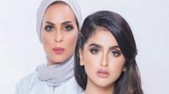منى السابر تودع متابعيها: تنفيذ الحكم بحبسي غداً