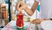 دراسة : شرب الشاي بصفة يومية قد يسبب السرطان