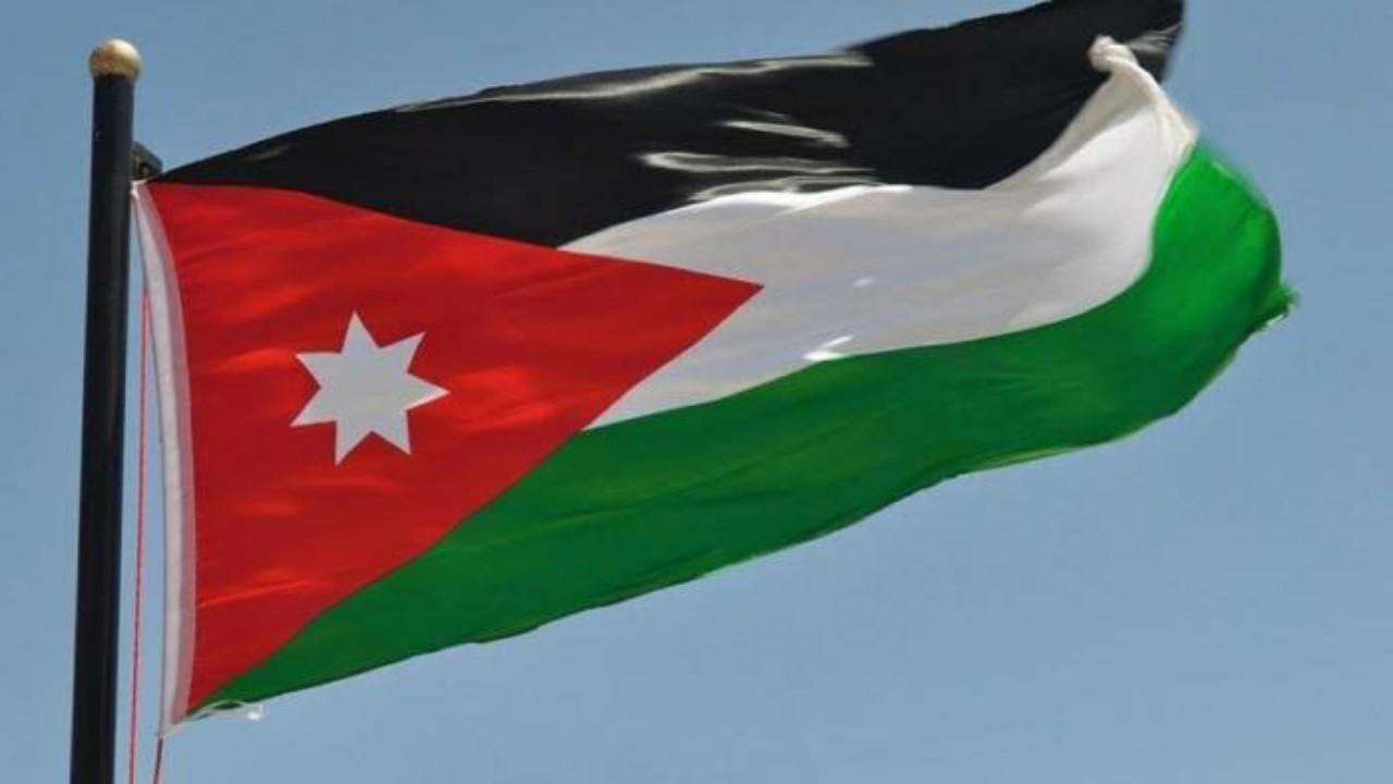 حظر النَّشر في قضيةالأمير حمزة بن الحسينيستثني أمرين