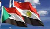 بالفيديو .. رئيس الأركان المصري يزور قاعدة مروى العسكرية بالسودان