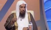 بالفيديو .. حكم الفطر لمن سافر للعمرة في رمضان