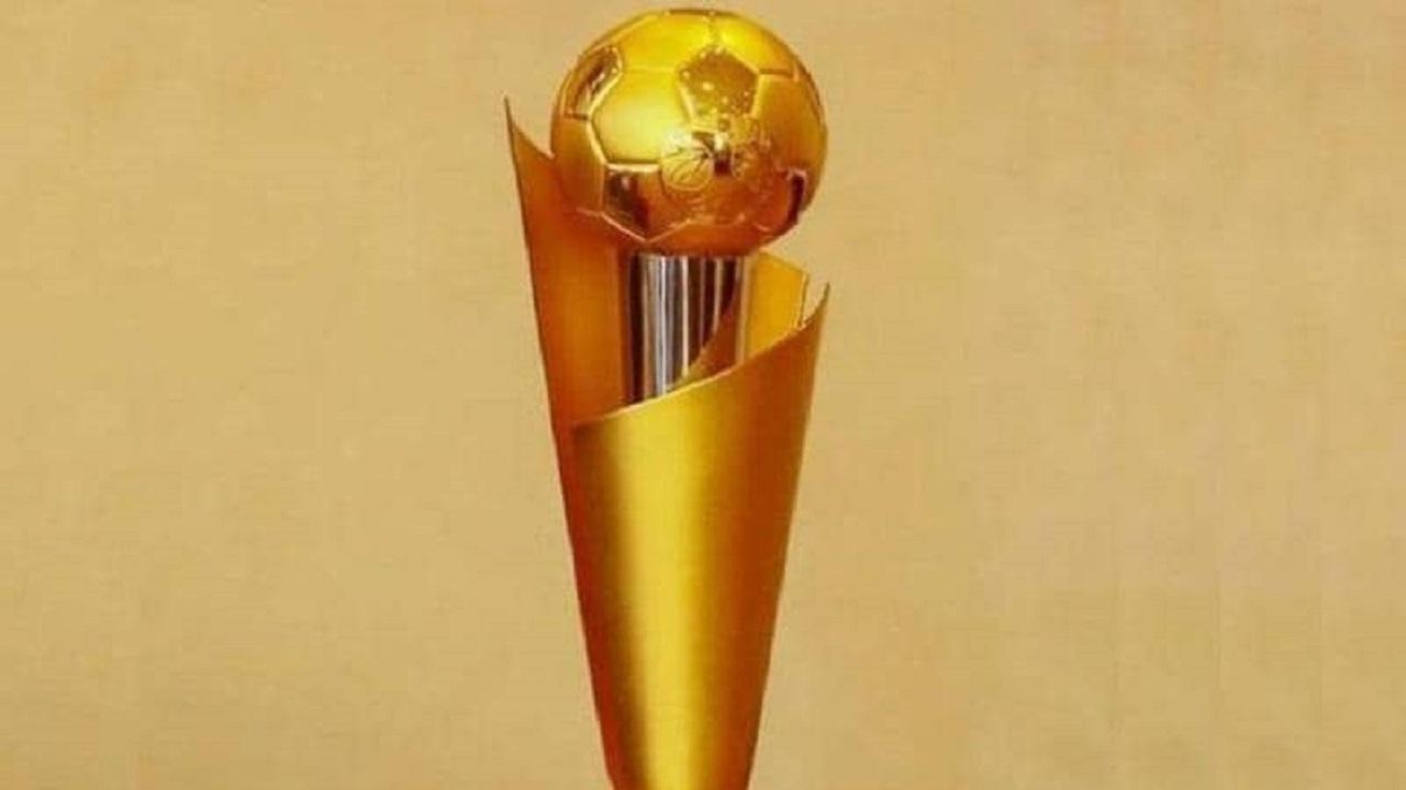 إعلان نتائج قرعة بطولة كأس العرب 2021