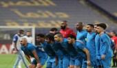 النصر يفقد 3 لاعبين في ذهاب ثمن نهائي دوري أبطال آسيا