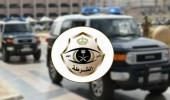 القبض على مواطن سرقمواد بناء من مواقع تحت الإنشاء فيالمنطقة الشرقية