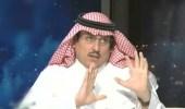 """الدويش على خروج النصر من كأس الملك:"""" يتحملهحسين عبدالغني ولاعبو السفر والسهر"""""""