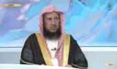بالفيديو.. الشيخ السليمان يوضح المقصود بالنهي عن صيام يوم الشك