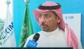 شاهد.. وزير الصناعة يكشف عن الهدف من إطلاق بنك التصدير والاستيراد