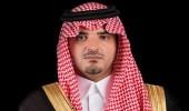 وزير الداخلية: الالتزام بالإجراءات الاحترازية واجب وطني