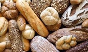 طرق عديد للاستفادة من فائض الخبز