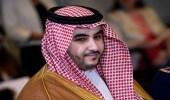 الأمير خالد بن سلمان : مقابلة ولي العهد اختصرت ما أراد أن يقوله كل السعوديون