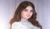 شاهد.. مروة محمد تفاجئ متابعيها بزواجها واعتزالها الفن